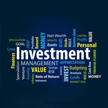 Investment Planning at OMAC Life